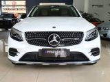 MERCEDES-BENZ GLC 43 AMG 3.0 COUPÉ 4MATIC 9G-TRONIC