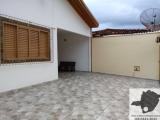 Casa Venda - Bairro São Vicente, Itajubá/MG