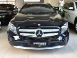 MERCEDES-BENZ GLA 200 1.6 CGI ADVANCE TURBO FLEX