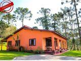Hotel fazenda com 65 hectares em Embu Guaçu - SP