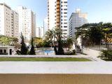 APARTAMENTO COM 4 DORMITÓRIOS À VENDA, 140 M² POR R$ 1.060.000,00 - BROOKLIN NOVO - SÃO PAULO/SP