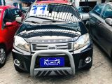 FORD ECOSPORT 1.6 XLT FREESTYLE 8V 4P