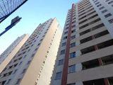 Residencial das Américas 50m² Pronto para Morar