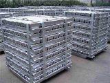 Sucatas para exportação ou importação - Venda de Alumínio