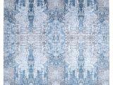 Tapetes modernos feito à maquina da Turquia - Tapetes de Alta Qualidade