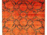 Tapetes à maquina - Produtos da Turquia - Alta qualidade de tapetes