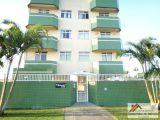Apartamento para Venda, Guaratuba / PR, bairro BREJATUBA, RUA MARECHAL DEODORO, 2 dormitórios, 1 banheiro, 1 garagem, mobiliado, área construída 61,00