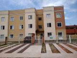 Apartamento para Venda, Guaratuba / PR, bairro BREJATUBA, RUA MARINGÁ, 2 dormitórios, 1 banheiro, 1 garagem, área total 90,33, área privativa 49,62