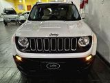 Jeep Renegade Longitude 1.8 (Aut) (Flex) 2016