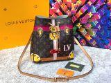Bolsa Louis Vuitton - qualidade máxima