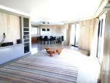 Conforto e luxo ,Apartamento cinematográfico,Andar alto, Parte plana no Jardim Paulista , com 4 varandas ,elevador panorâmico