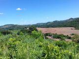 Fazenda 107 alqueires em pasto (Plantando 20) Rio Bom PR