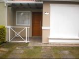casa térrea - condomínio fechado - indaiatuba-sp