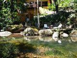 Oportunidade de adquirir uma das mais belas propriedades da Costa Verde