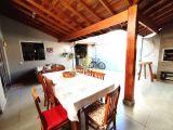 Casa Villa Flora - Sumaré/SP