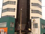 Sala comercial, centro clínico, Vacaria/RS!