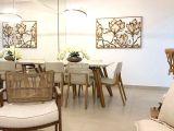 Apartamento com 3 dormitórios à venda, 107 m² por R$ 392.007,09 - Jardim Paulista - Ribeirão Preto/SP