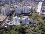 Apartamento - Alto da Boa Vista - Ribeirão Preto/SP