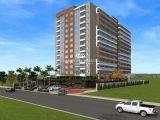 Apartamento  - Vila Monte Alegre - Ribeirão Preto/SP