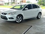 Ford Focus 1.6 Flex 5 Portas, 2013 .