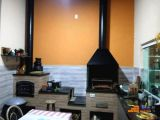 Casa com 3 dormitórios à venda - Estiva - Taubaté/SP