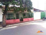 Casa residencial à venda, Estiva, Taubaté.