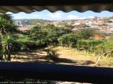 Terreno para Venda, bairro Bairro Colonia