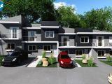 Live Residence Vende casa Residencial - Aceita permuta