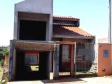 Venda ou Troca: Sobrado Residencial com edícula em Marialva – Permuta em área Rural