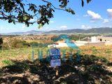 Terreno Lote Condomínio Boa Vista - São João Batista do Glória/MG