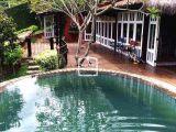 casa em condomínio Centro, Ilhabela, SP
