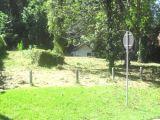 Lote / Terreno Residencial localizado(a) no bairro: Santa Rita - Ubatuba