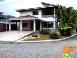 Casa no bairro: Residencial Park Hills - Ubatuba