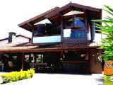 Casa no bairro: Parque Vivamar - Ubatuba