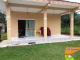 Casa localizado(a) no bairro: Praia do Estaleiro do Padre - Ubatuba