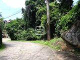 Terreno condomínio com apoio náutico em Ilhabela, Sul
