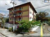 Oportunidade! Apartamento em Itaguá - Ubatuba