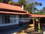Casa a vendaMury, Nova Friburgo - RJ