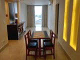 Apartamento alto padrão na região central de Ubatuba - SP