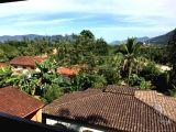 Casa  a venda Ubatuba - Lagoinha