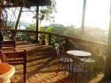 Casa residencial à venda, Feiticeira, Ilhabela