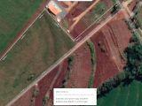 Excelente chácara 21.076 m² planta 100% - Apucarana PR # Permuta