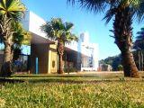 OPORTUNIDADE DE NEGÓCIO Lote/Condomínio Parque Monterrey - Arapongas PR
