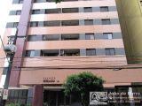 Ed. Michelangelo - R. Belo Horizonte - Centro ( Esq. c/ R. Pará)