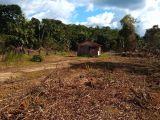 Sitio bom e barato Humaita/ Amazonas