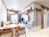 Lançamento apartamento 2 dormitórios Urban Life Rudge Ramos - SBCampo