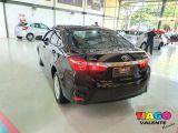 Toyota Corolla 2015 GLI