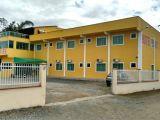 Hotel ótima localização na BR101  em Santa Catarina