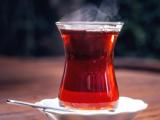 Chá Turco - Pacotes em 250 gramas -
