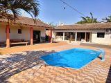 Área de Lazer 600 m² - (Astorga) Tupinambá PR